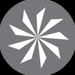 avatar image for user